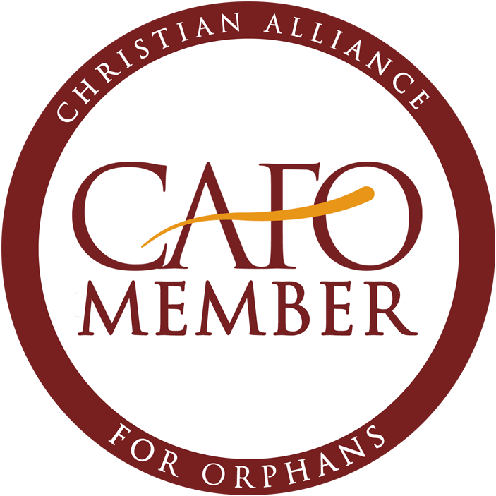 Christian Alliance For Orphans Member